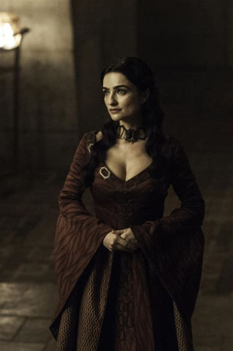 game of thrones 101 meet kinvara the new red woman game of thrones season 6 episode 5 photos check out the