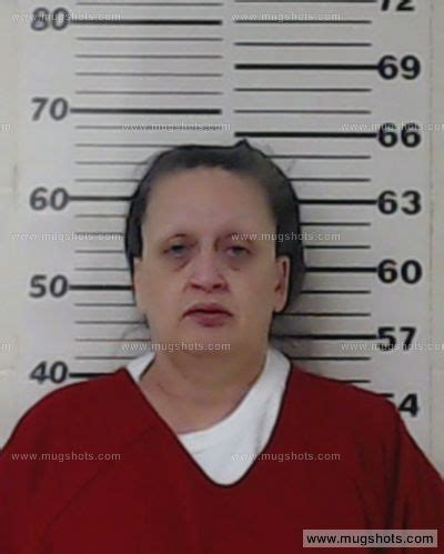 Henderson County Tx Court Records Tina Evette Cooper Mugshot Tina Evette Cooper Arrest