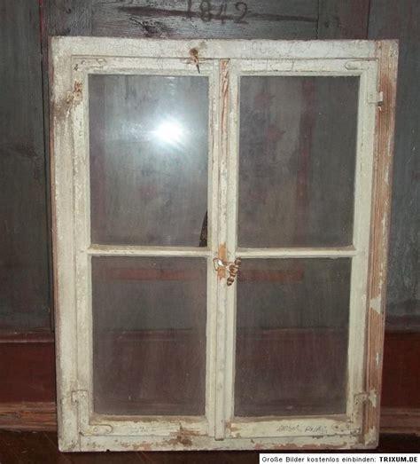 Altes Fenster Kaufen by Wood Window Bars Window 2 Cap Window From Farm Ebay