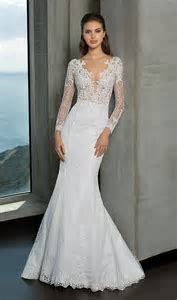 Demetrios Bridal: Wedding Gowns & Dresses , Evening dresses