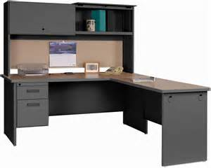 Biz Office Furniture by Office Furniture 1 800 460 0858 Trusted 30 Years