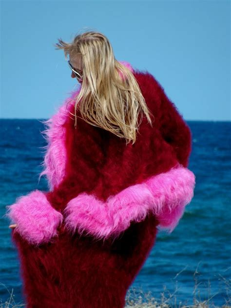 angora mohair 322 best wolle mohair angora images on jumper