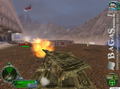 bagas31 the witcher command conquer renegade rip bagas31 com