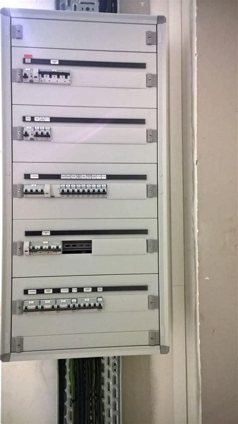 armoir electrique legrand armoire electrique maison travaux