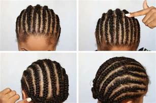 best way to braid hair for a sew in sew in braid patterns for thin edges black hairstyle and
