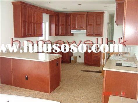 beech wood kitchen cabinets beech wood kitchen cabinet for sale price china