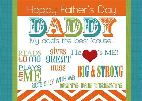 fathers day greetings pictures unique and amazing ways to celebrate fathers day