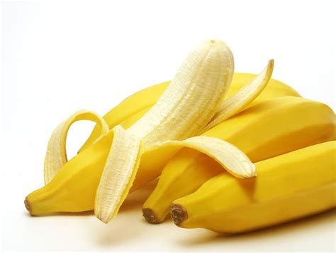 banano in vaso banano piante da giardino pianta di banano