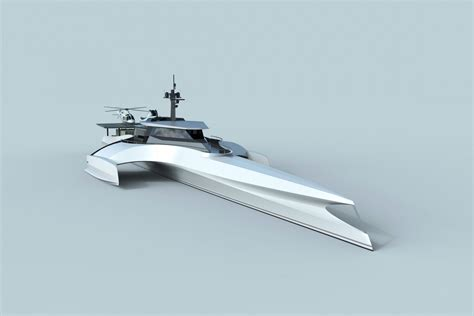 yacht xplore xplore 70 nigel irens design