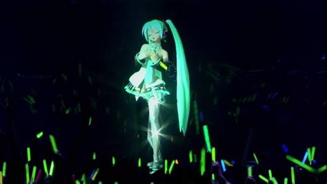 Boneka Miku Concert Vocaloid 1000 images about vocaloid ボーカロイド on kagerou