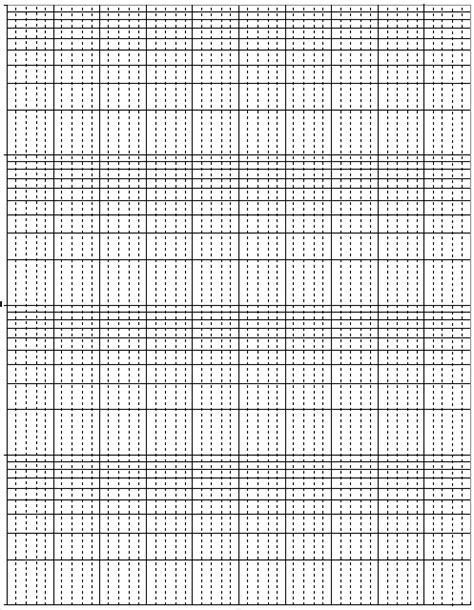 printable log log graph paper pdf search results for print semi log graph paper calendar