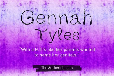 these are the worst baby names you ve ever heard these nurses have named their worst baby names