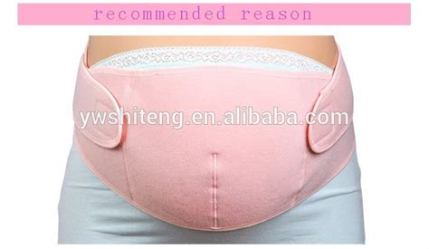 compression belt after c section china c section compression good girdle after giving birth