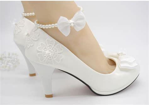 imagenes de vestidos de novia y zapatos im 225 genes de zapatos de novia im 225 genes