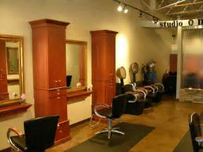 best hair salons in detroit 171 cbs detroit