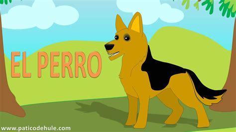 halloween para ni 241 os gratis aplicaciones android en animales para nios de infantil el perro hace guau animales