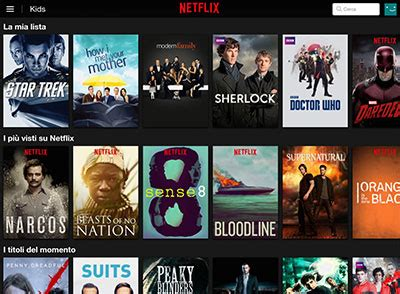 film serial netflix terbaik netflix lancia 11 nuove serie tv promozioni gratis