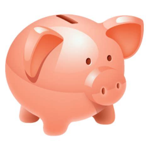 Cosa Piggy Banks preventivo sito web futuraimmagine siti web che