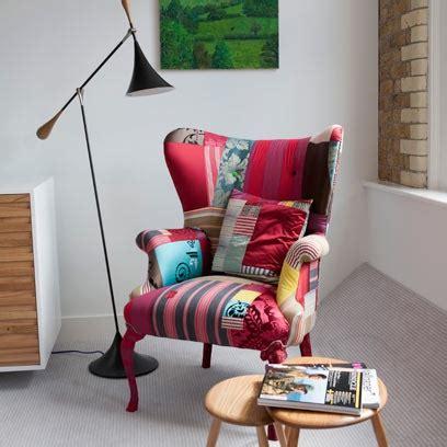 Classic Armchair Design Ideas Statement Armchair Ideas Decorating Ideas Interiors