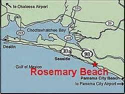 rosemary florida map flight77 newsfollowup transparencyplanet promote