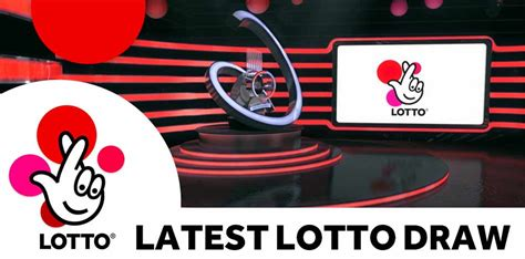 Sunday Post Sweepstake Results - lotto uk saturday most used lotto numbers