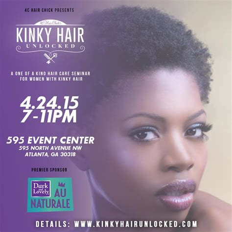 natural hair stylist in md trendy hairstyles in the usa natural hair stylists baltimore md trendy hairstyles in