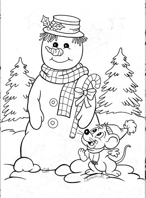 baby snowman coloring page 918 best images about stempelen on pinterest