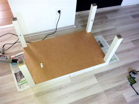 lack hacks ikea hack lack table with drawer all