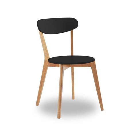 chaises design scandinave chaises deisgn scandinave vitak par drawer