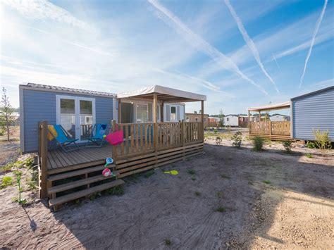 Cottage 6 personen 3 kamers 1 badkamer 3 bloemen   Parentis en Born   Wijk Cyclades