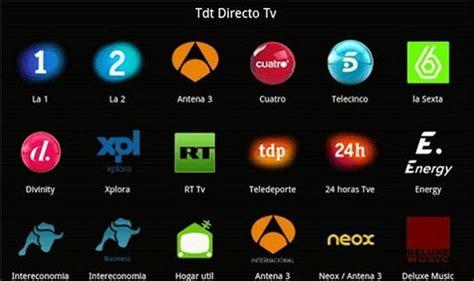 tu teve online television gratis television en linea ver canales para adultos en vivo por internet peliculasmewa