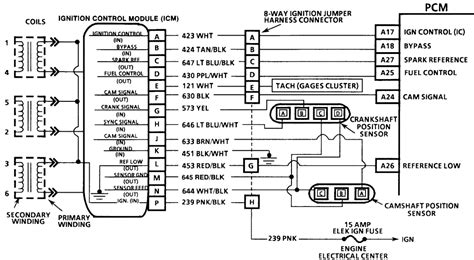 97 blazer stereo wire diagram 97 free engine image for