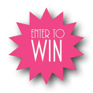 How To Win A Giveaway - cash sweepstakes enter to win cash prizes 2015 personal blog