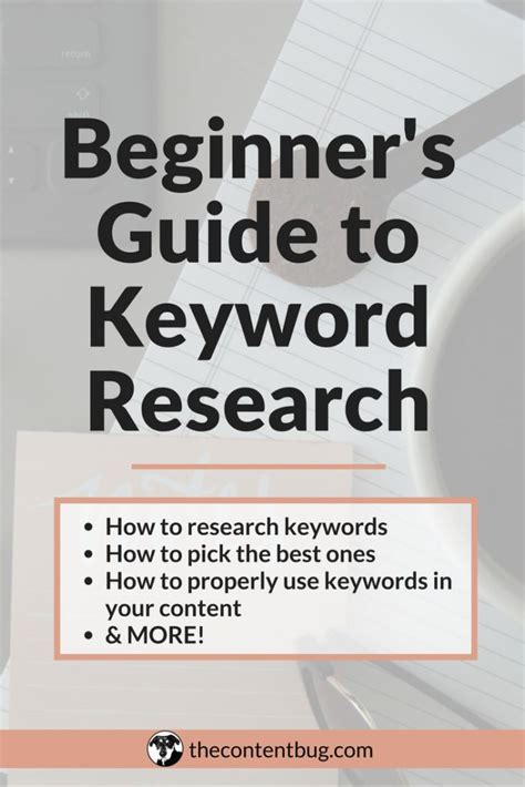 learning alteryx a beginner s guide to using alteryx for self service analytics and business intelligence books beginner s guide to keyword research the content bug