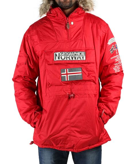 geographical tienda compra productos geographical norway comprar ropa de marca geographical norway geographical