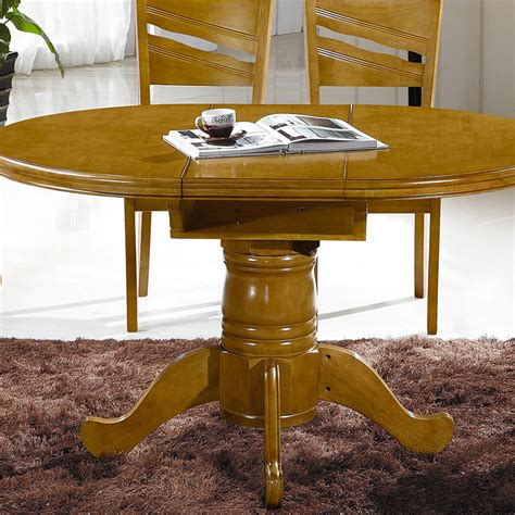 table for bedroom cheap 45 32 200 50 cheap wood table modern mensal chair