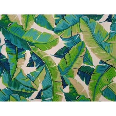tropical futon covers tropical futon covers roselawnlutheran