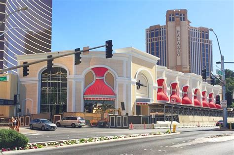 home vega plaza design vital vegas blog las vegas blog for news tips and wtf