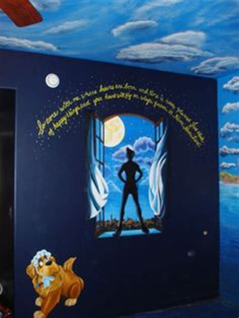 peter pan bedroom 1000 ideas about peter pan bedroom on pinterest peter