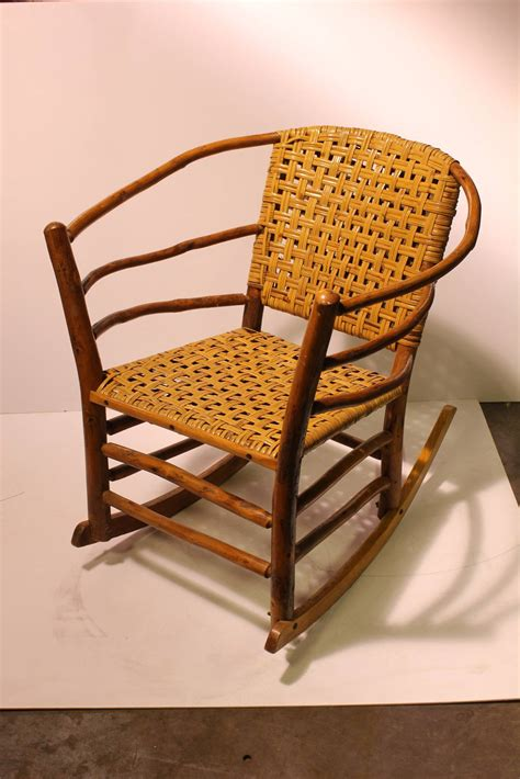 Hickory Chair Furniture Design Ideas Decorating Wondrous Hickory Furniture With Unique Design For Home Sullivanbandbs