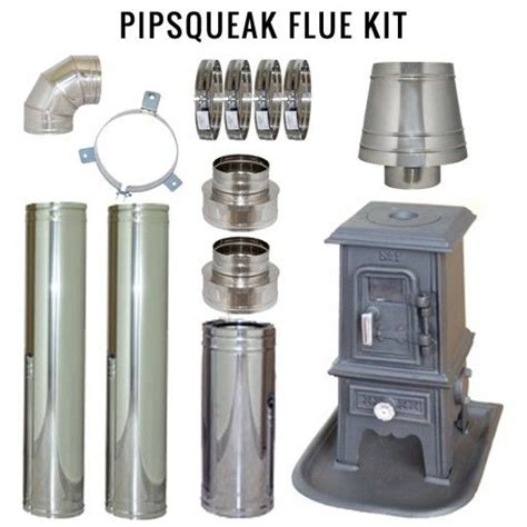 Chiminea Flue Kit by 37 Best Images About Small Stove Wood Heat On