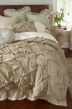 soft surroundings bedding biltmore for your home dark brown saraband valance bedding collections bedding and home