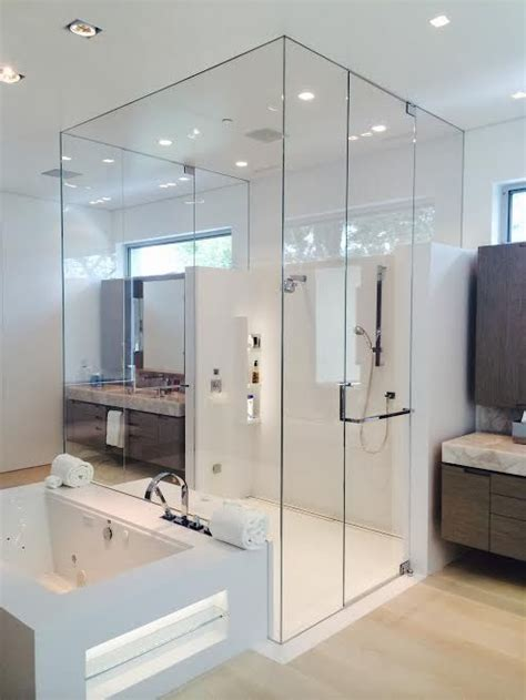 Glass Shower Door Coating 1000 Images About Shower Door Systems On Frameless Shower Hardware And Shower Doors