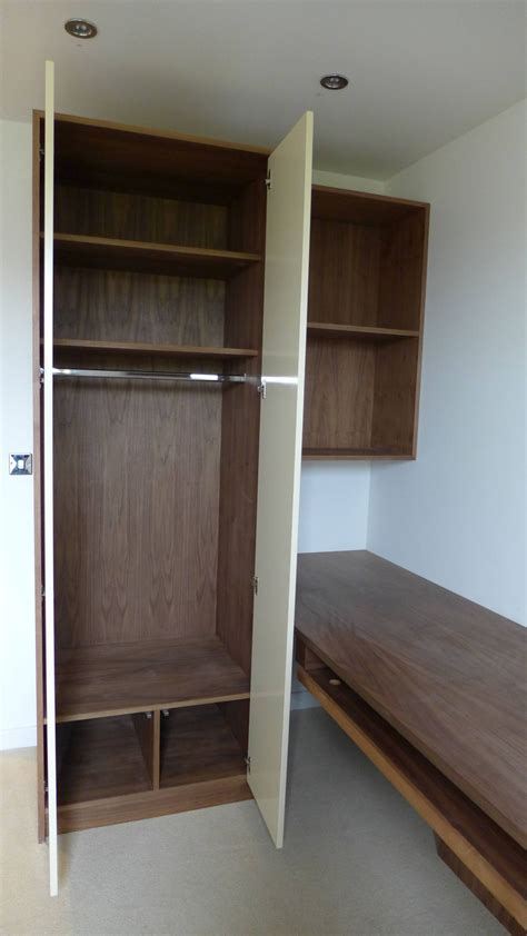 Bespoke Wardrobe Doors Manufacturers by Bespoke Bedroom Furniture