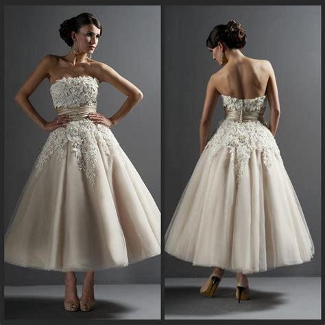 justin new custom made strapless wedding dresses