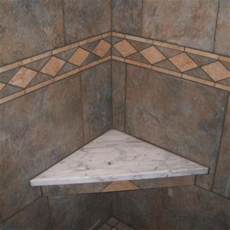better bench installation better bench westside tile and stone