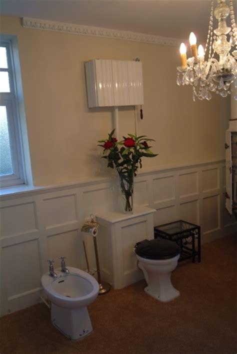 bathroom wall panels bathroom wall panelling panelling
