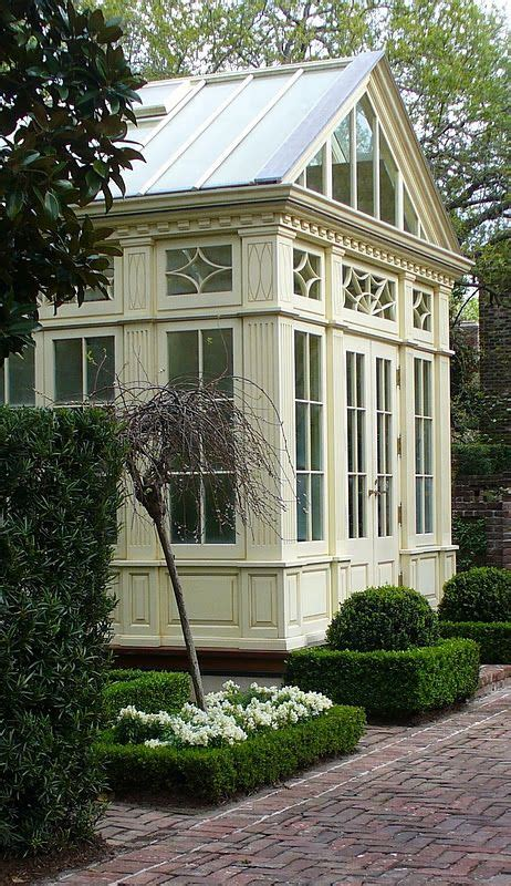conservatory sun room english style conservatory all about decor pinterest