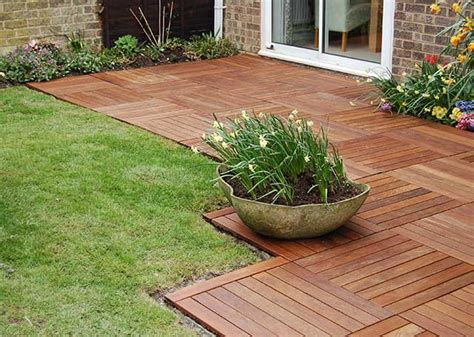 Instant Patio System Home Design Ideas And Pictures Instant Patio System