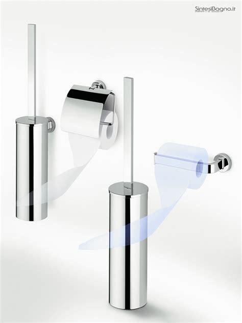 colombo accessori bagno gli accessori bagno serie nordic di colombo design